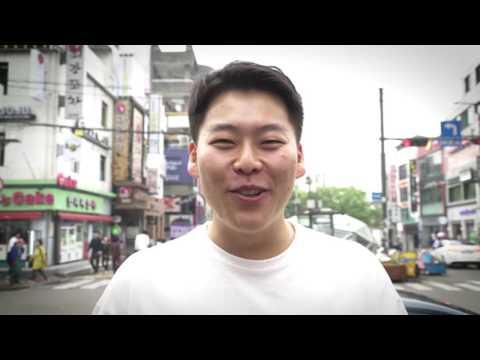 SK엔카닷컴 서프라이즈 픽업 - 슈퍼카를 태워드립니다! [SK encar Surprise Pick up!]
