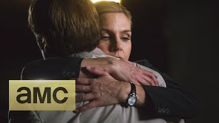 Sneak Peek: Episode 110: Better Call Saul: Marco