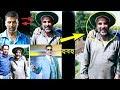 খোঁজ মিললো অক্ষয় কুমারের মতো হুবহু ব্যক্তির l Akshay Kumar Twin News