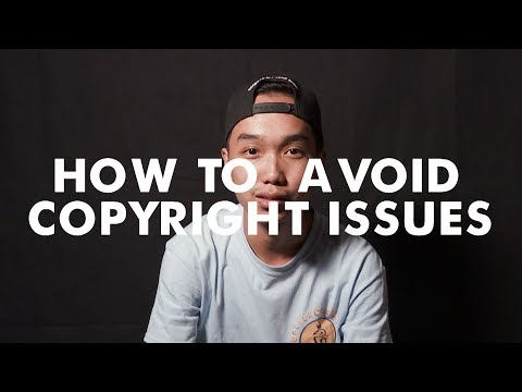 Copyright Issues for Dance Videos?   DanceVid 101 by RPProds