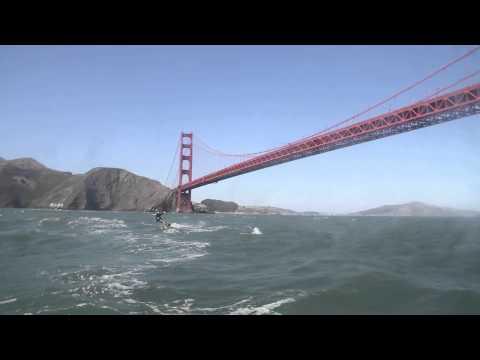 Kiteboarding Concierge