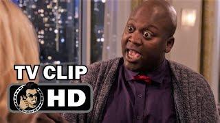 UNBREAKABLE KIMMY SCHMIDT Season 3 Official Clip