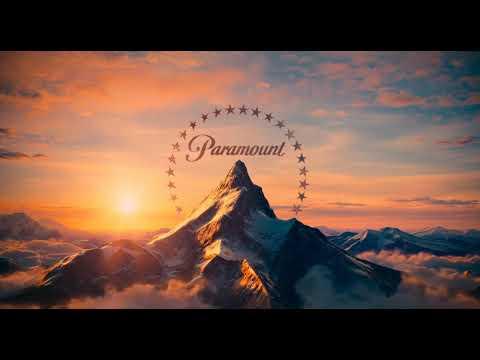 Paramount / Skydance / JB Films / Fosun Pictures / Alibaba Pictures (Gemini Man)