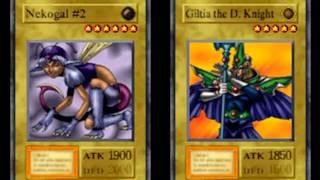 PSX Longplay [181] Yu-Gi-Oh! Forbidden Memories (Part 5 of 5)
