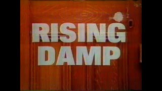 Rising Damp (Theme)