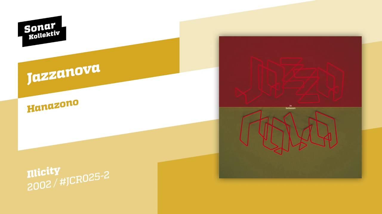 jazzanova-hanazono-sonarkollektivtv