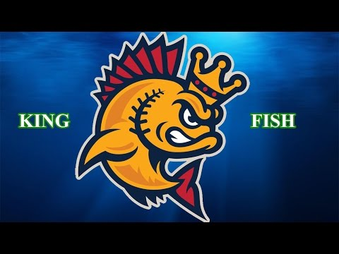 Fisher King Live Stream