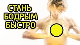 видео 8 вещей, которые не следует делать после того как вы набрали вес