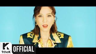 [3.23 MB] [MV] Yoonmirae(윤미래) You & Me (Feat. Junoflo(주노플로))