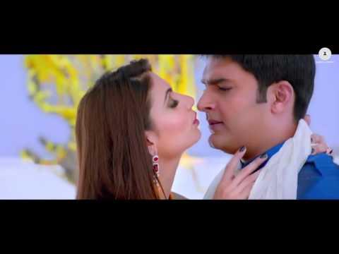 Kisse Pyaar Karoon 3 hd movie download
