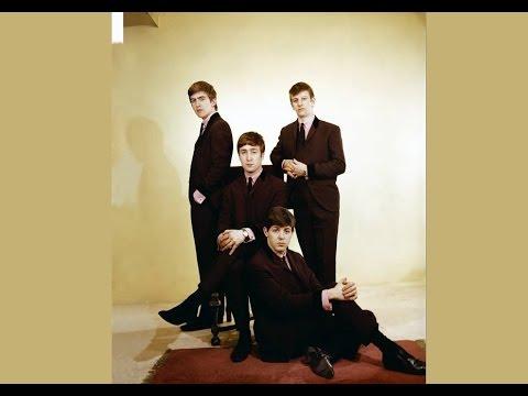 "Beatles Vinyl Update Part 1: ""Introducing...The Beatles"" Vinyl Haul!!!"