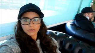 CRISI D'IDENTITA'! - Vlog AWED & PEPPE GENTILE