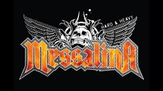 Messalina - Karvinské legendy 2011