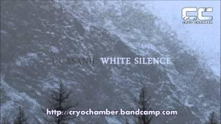 Ugasanie - White Silence