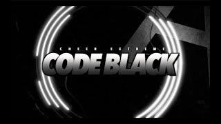 Cheer Extreme Code Black 2019-20
