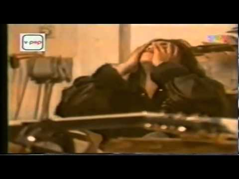 Ella   Deddy Dores   Mendung Tak Bererti Hujan   YouTube