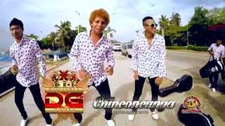 Dinastia Gomez - La Chinconguya (VIDEO OFICIAL)