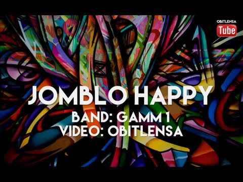 Download 61+ Gambar Grafiti Jomblo Happy Keren Gratis