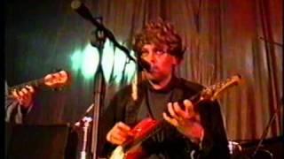 Dunaj - La la lai (live 1994)