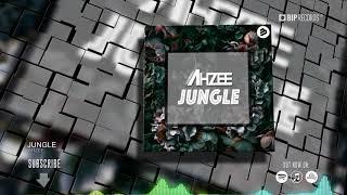 Baixar Ahzee - Jungle (Official Music Video) (HD) (HQ)