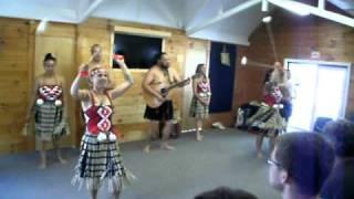 maori people, cariocas xd