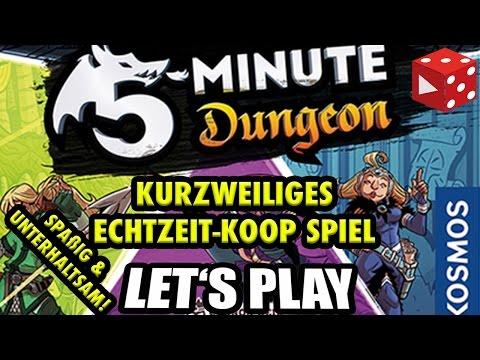 Let's Play The Witcher 3 Gameplay German Deutsch #19 PS4 - Geisterliche Unterstützungиз YouTube · Длительность: 24 мин10 с