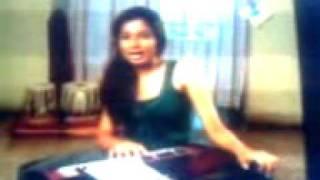 Shreya Ghosal.MP4