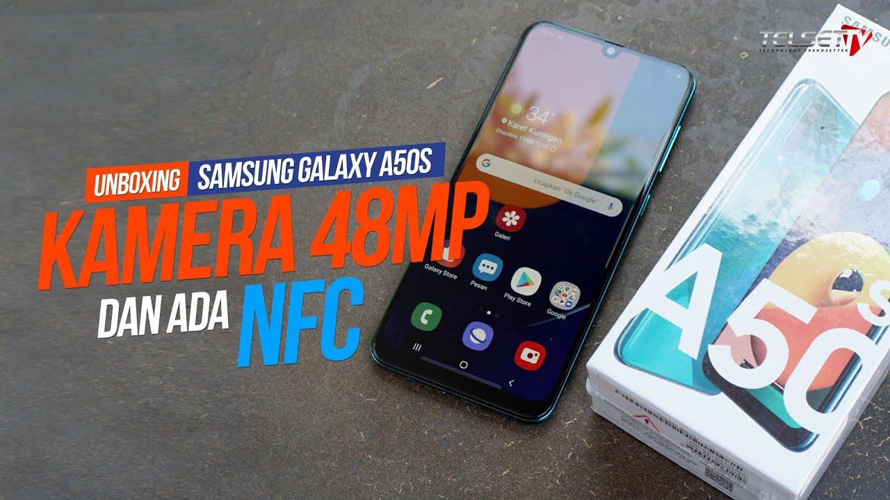 Iphone 11 Ada Nfc - Crocojones