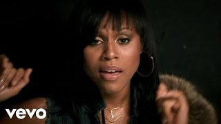Deborah Cox - Up & Down