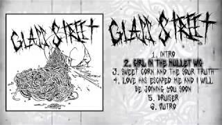 Glass Street - EP FULL (2019 - Hardcore Punk)