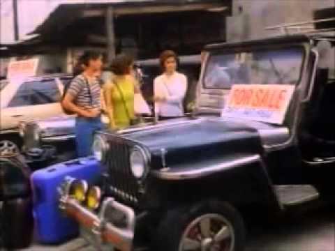 Do Re Mi ( Filipino movie) _NEO films