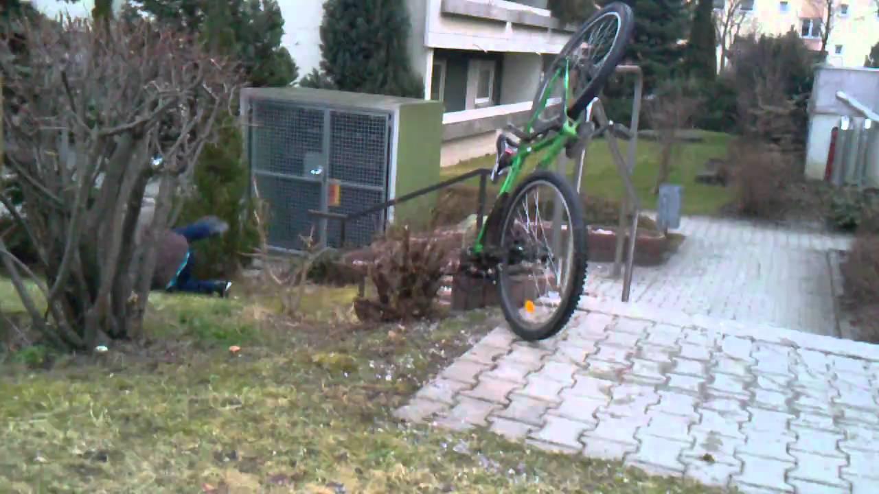 Lustige Fahrrad Bilder Kostenlos
