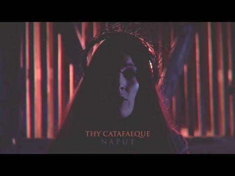 Thy Catafalque – Napút
