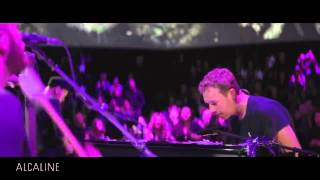 Baixar Coldplay - Viva La Vida Live 2014 Ghost Stories