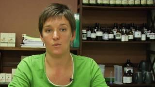 Herbs & Alternative Medicine : Medical Uses for Sea Salt
