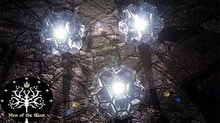 The Silmarils - Artifacts of Arda Video