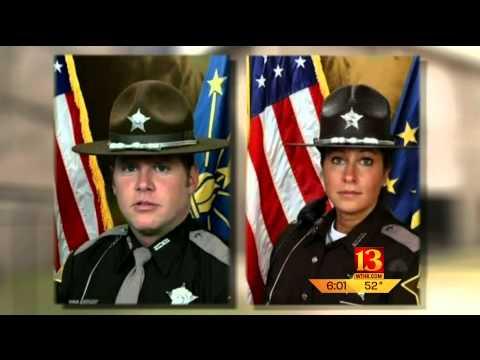 Hendricks Co. deputies in trouble