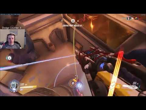 Top500 - Winston - Oasis - Learn to shit on kids w/ VitaCoco