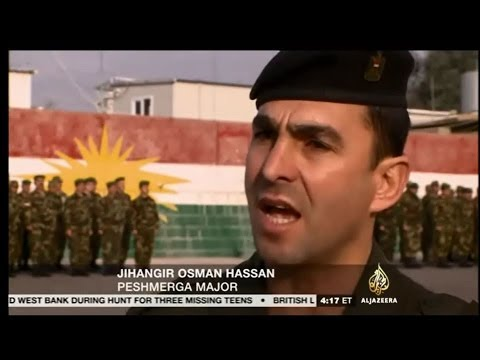how to watch al jazeera america online
