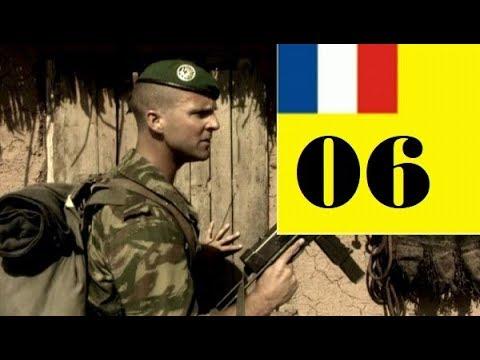 First Indochina War: The Operational Art of War IV (Part 6) Viet Minh on the Defensive