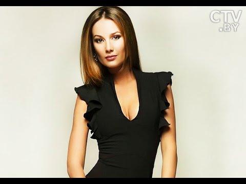 Секреты чёрного платья: как грамотно преподнести этот наряд в зависимости от стиля?