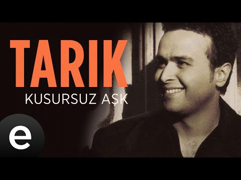 Tarık - Nazar - Official Audio