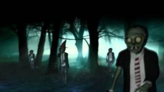Plants vs Zombies 3D [TRAILER]