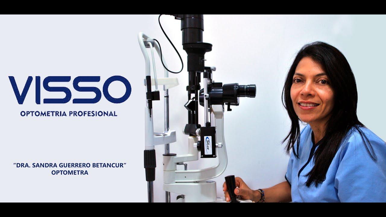 2a339921a5 Como saber si sus gafas tienen proteccion UV - OPTICA VISSO MANIZALES