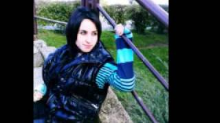 Dj Samet ft. Miss Sedef - Nerdesin 2011.wmv