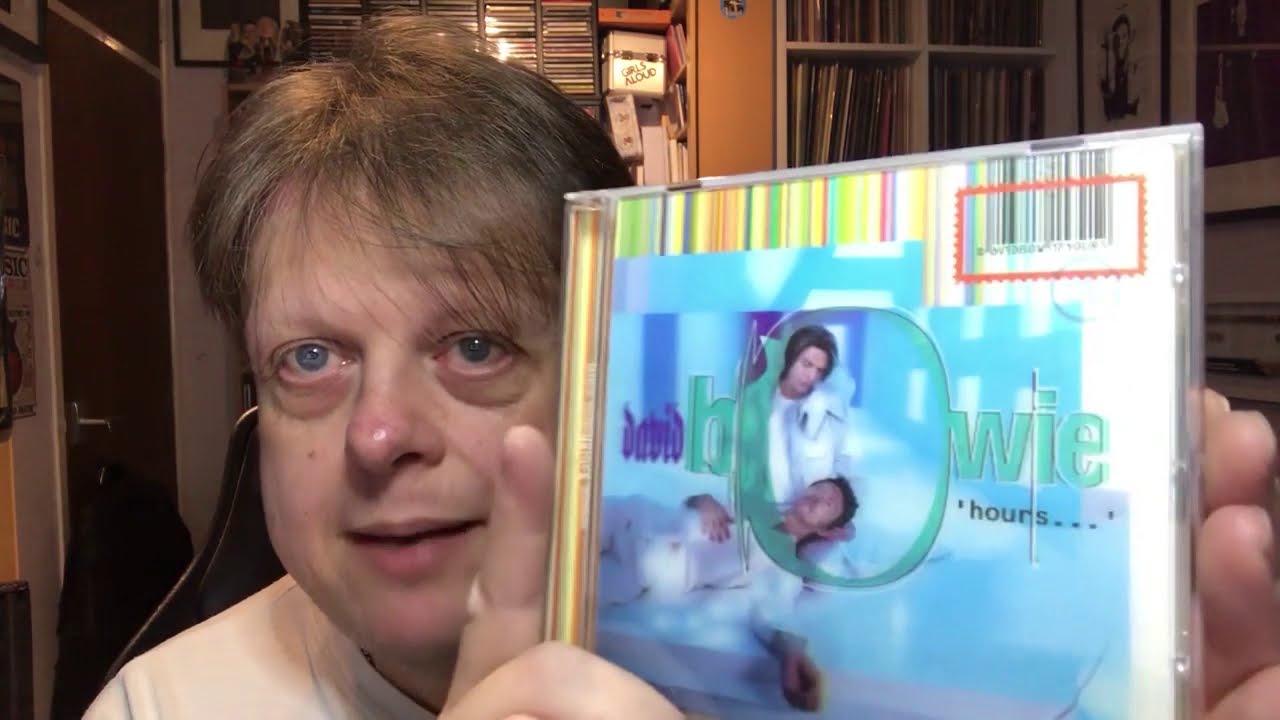 Download David Bowie Tag