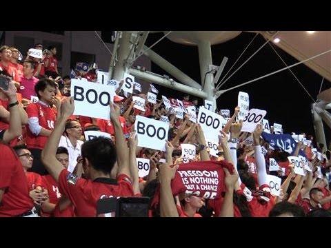 hong-kong-fans-boo-chinese-national-anthem