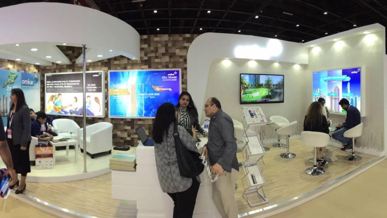 Exhibition Stand Makers In Dubai : Exhibition stand builders dubai uae phone address