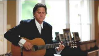 Billy Dean The Greatest Man I Never Knew