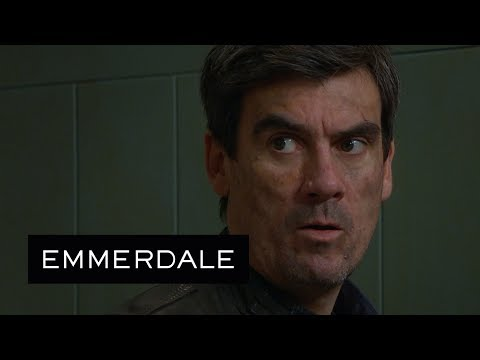 Emmerdale - Has Joe's Body Been Found? | PREVIEW